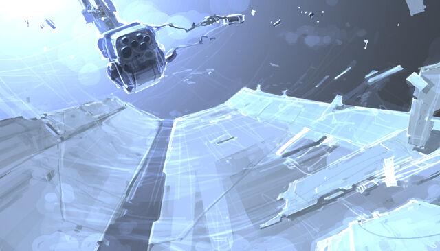 File:RC three terrains.jpg