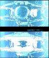 Thumbnail for version as of 13:24, September 9, 2007
