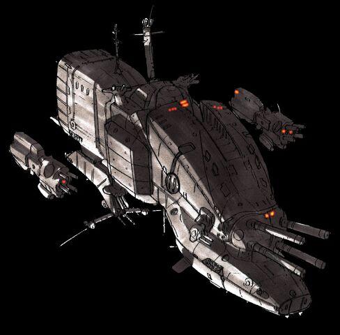 File:AK R2 hvy cruiser02.jpg