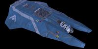 Interceptor (Hiigaran)