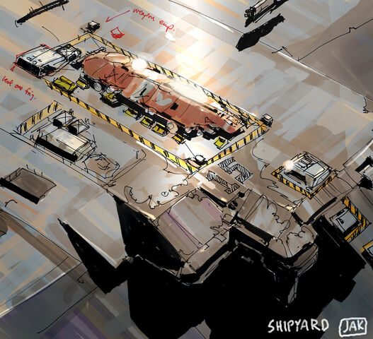 File:Concept shipyard4.jpg