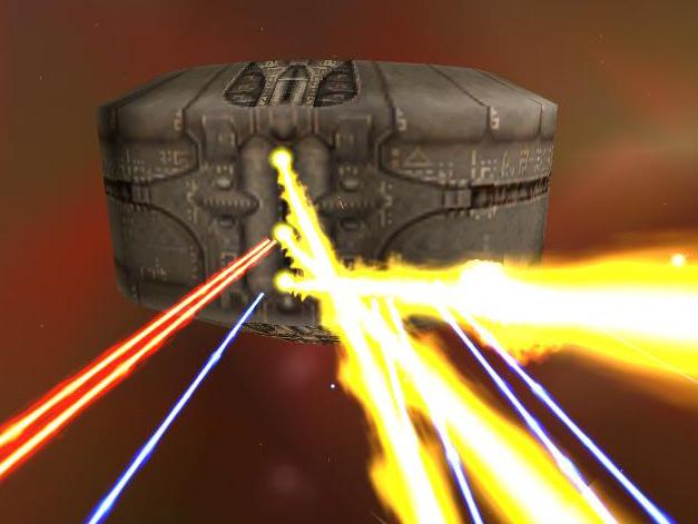 File:Bentusi tradeship firing.jpg