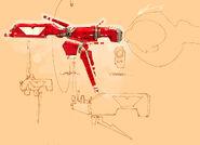 RC Vaygr probe01