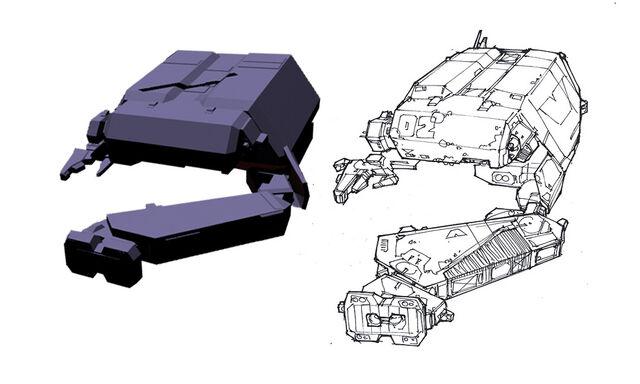 File:Concept compare to comp.jpg