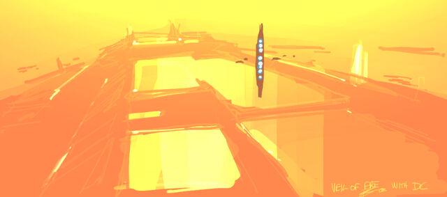 File:RC Veil of Fire.jpg