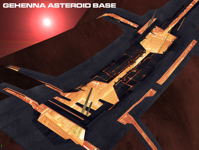 File:HW2 Gehenna asteroid base.jpg