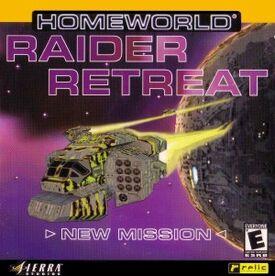 Raider Retreat