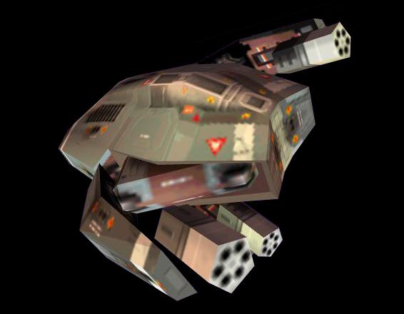 File:Shield Defender.jpg