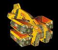 Skaal Fa destroyer.jpg