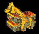 Missile Destroyer (Taiidan)