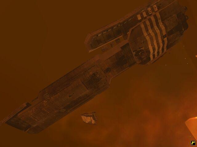 File:Supercarrier derelict bottom.jpg