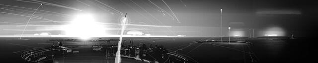 File:Bombed horizon05 copy.jpg