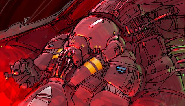 File:RC pilot.jpg