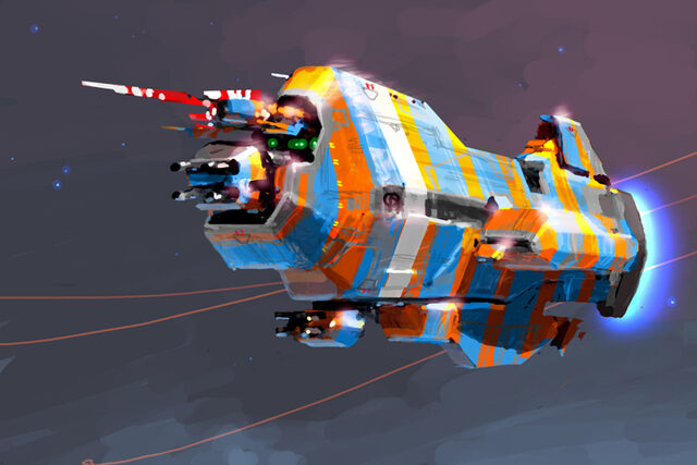 File:RC orangeship.jpg