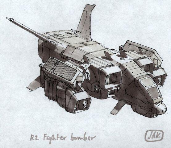 File:AK R2 fighter bomber.jpg