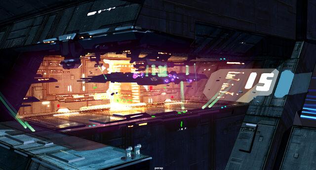 File:RC 15th Refit hangar detail01.jpg