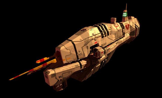 File:Vaygr Assault Frigate.jpg