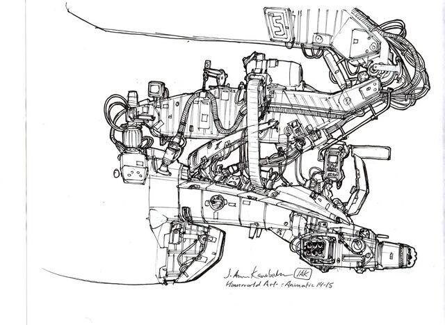 File:AK sketch4.jpg