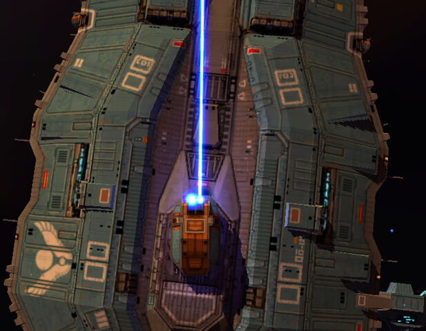 File:Battle ion.jpg