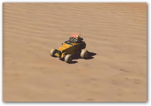 File:Pathfinder.png