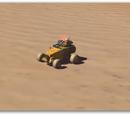 Light Attack Vehicle (Coalition)