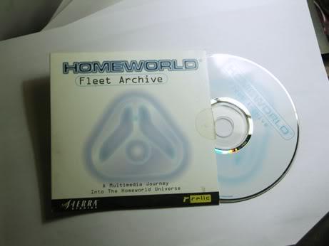 File:Homeworld Fleet Archive.jpg