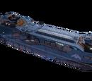 Destroyer (Hiigaran)
