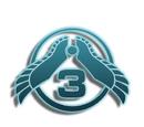 Homeworld 3 Facebook Fan Page