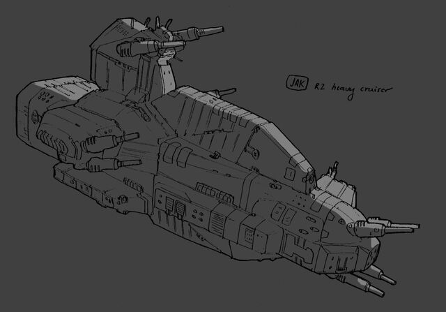 File:AK cruiser01.jpg