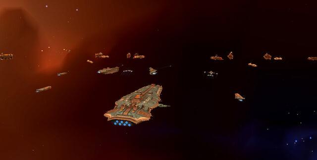File:Siege of Hiigara.jpg