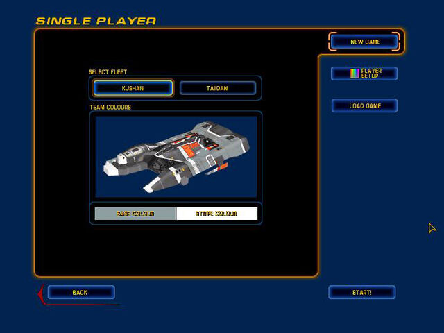 File:Hw1 interface singleplayer.jpg