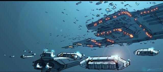 File:Concept cargo yard.jpg