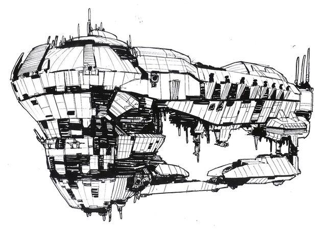 File:AK outpost02.jpg