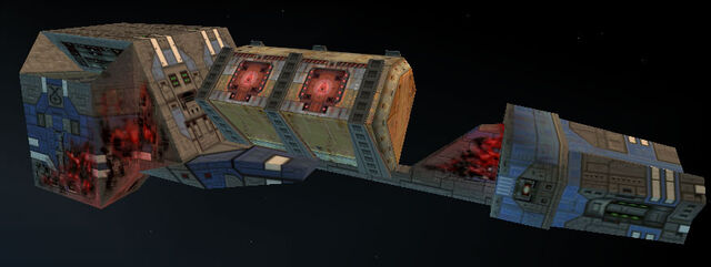 File:Beast hangarmodule.jpg