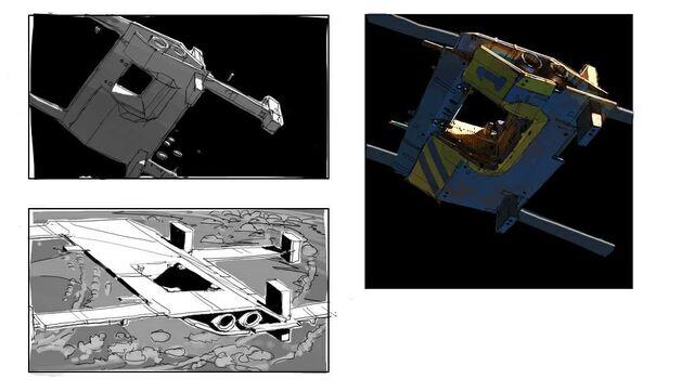 File:AK lift big.jpg