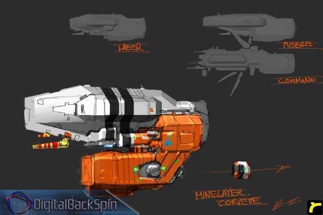 File:RC V minelayer corvette01.jpg