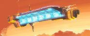 RC DC ship01