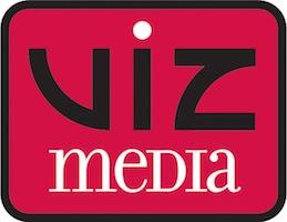 File:Viz-logo.jpg