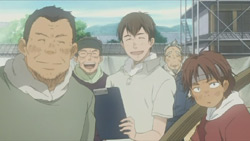 File:Honey and Clover - 24 - 40.jpg