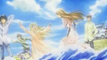 Honey and Clover II - 06 - Large 36
