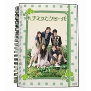 Jp-drama-DVD