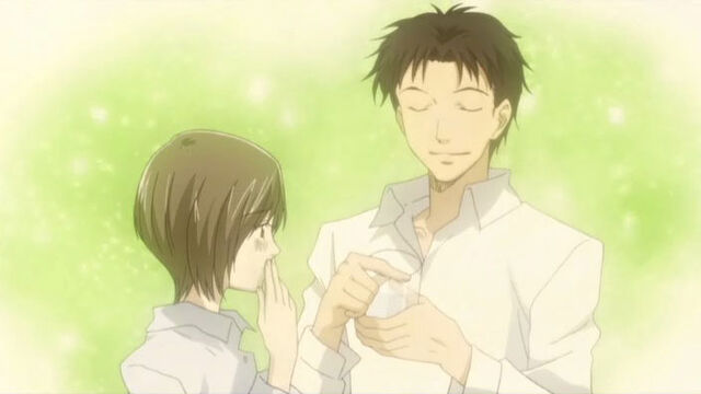 File:Honey and Clover II - 02 - Large 23.jpg