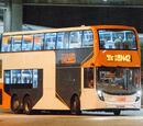 龍運巴士N42線