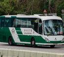 居民巴士NR94線