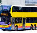 城巴E22線
