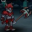 Liashi Ogre Mage EL2