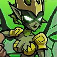 Sylvan Protector EL1 icon