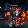 Stone Troll EL3