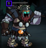 Rannon Blood-Beard