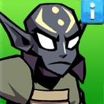 Felmire Elf Forager EL1 icon